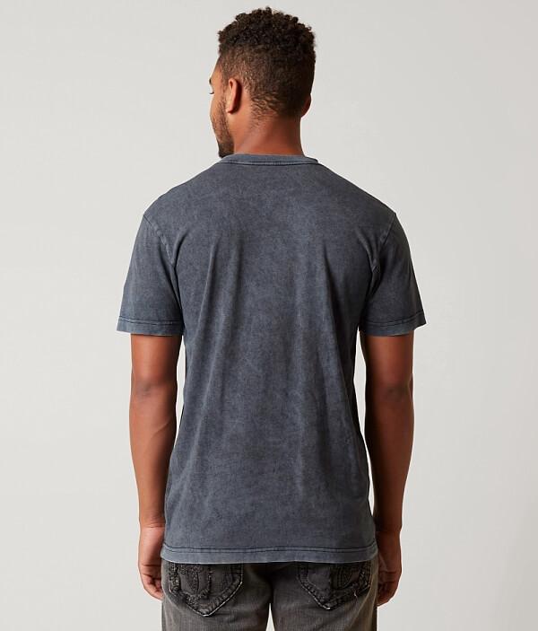 Fargo Fargo Salvage Fargo T Shirt T Shirt Salvage Salvage T 10Oqwq5