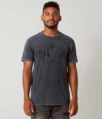 Salvage Fargo T-Shirt