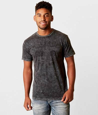 Salvage Isaac T-Shirt