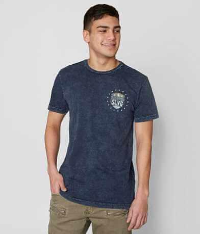 Salvage Blare T-Shirt
