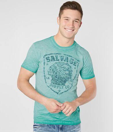 Salvage Bryce T-Shirt