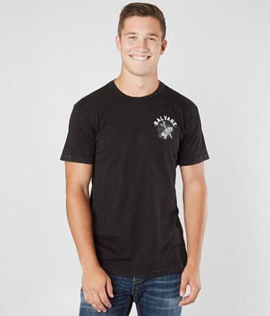 Salvage Pray T-Shirt