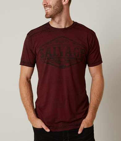 Salvage Dali T-Shirt