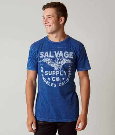 Salvage Imperial T-Shirt