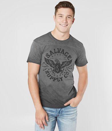 Salvage Tobi T-Shirt