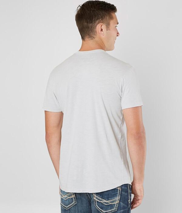Shirt Trust Trust T Salvage Shirt Salvage Salvage T T Shirt Trust x1qwagwWHf