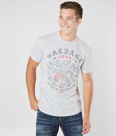 Salvage Trust T-Shirt