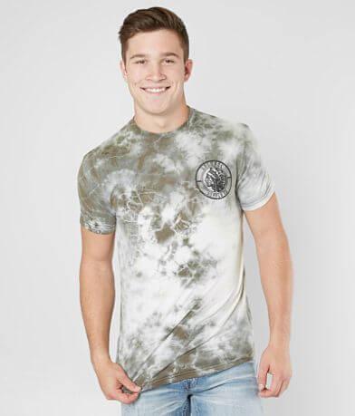 Salvage Byrd T-Shirt