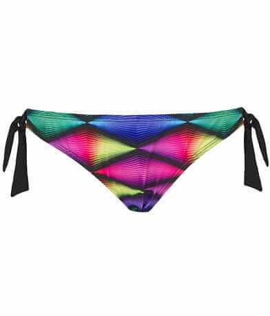 Hurley Dimension Swimwear Bottom