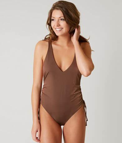 VYB Aventura Maillot Swimsuit