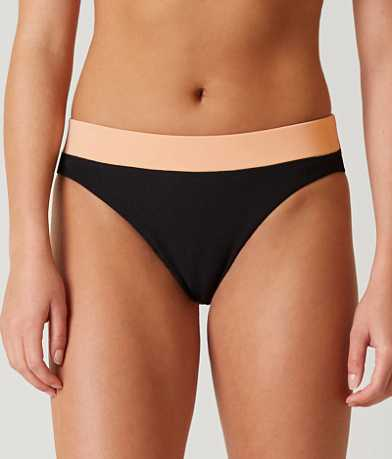VYB Heart of Stone Swimwear Bottom