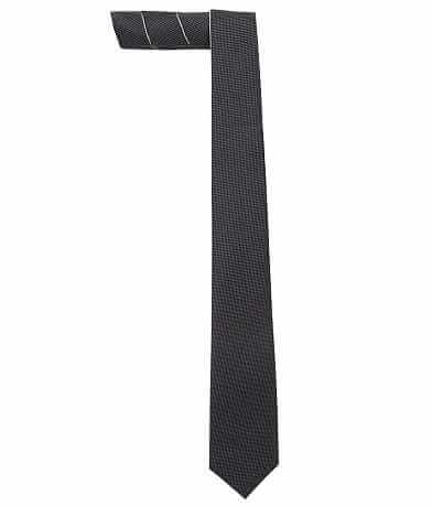 BKE Reversible Tie