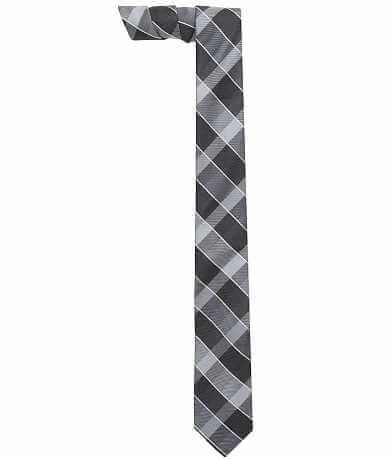 BKE Skinny Tie