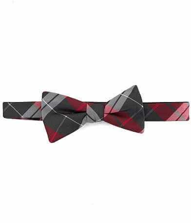 BKE Bow Tie