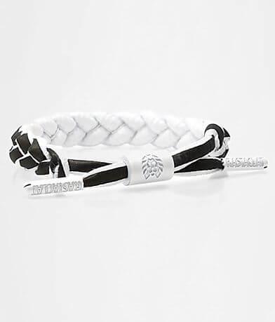 Rastaclat Aurora Bracelet