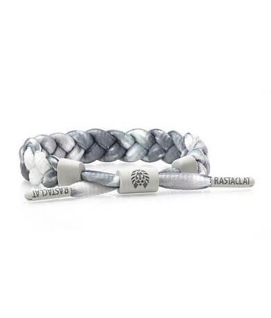Rastaclat Raincloud Bracelet