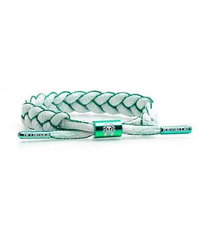 Rastaclat Vega Bracelet