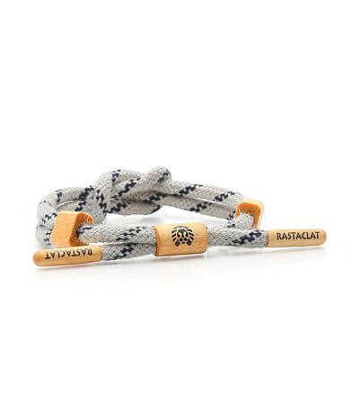 Rastaclat Magnus Bracelet