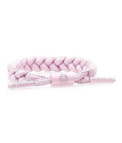 Rastaclat Thistle Bracelet