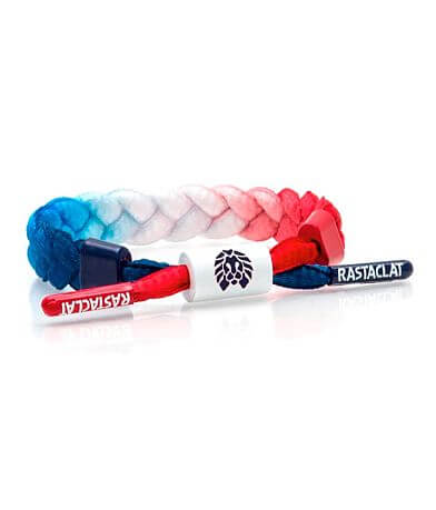 Rastaclat Glory 2 Bracelet