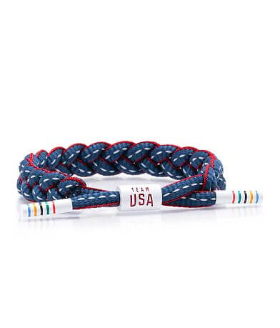 Rastaclat Medalist Bracelet