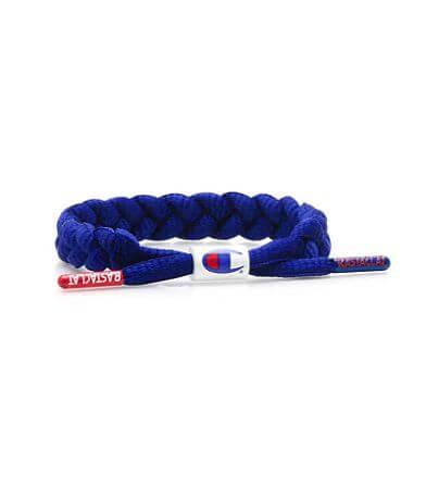 Rastaclat x Champion™ Bracelet