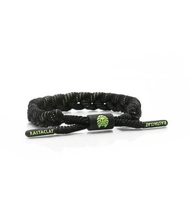 Rastaclat Alpha Bracelet