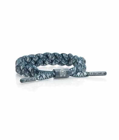 Rastaclat Arashi Bracelet