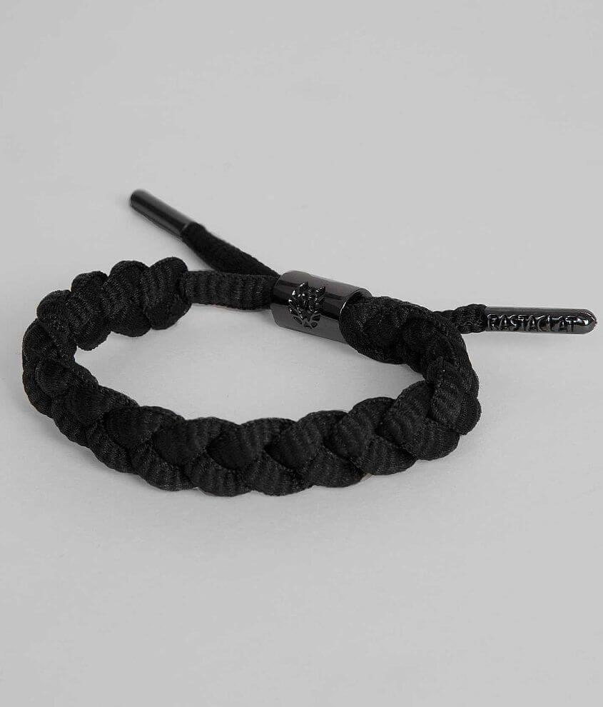 Rastaclat Merq Bracelet front view
