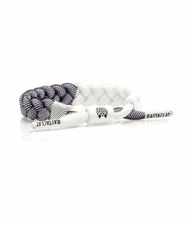 Rastaclat Chap Bracelet