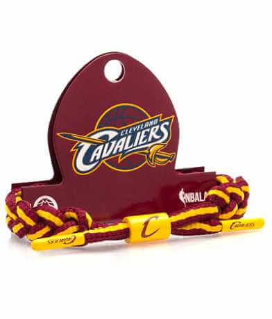 Rastaclat Cleveland Cavaliers Bracelet