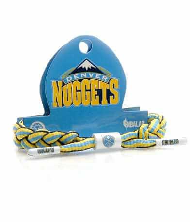 Rastaclat Denver Nuggets Bracelet