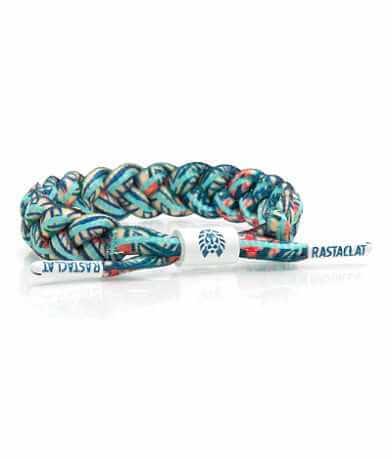 Rastaclat Havana Bracelet