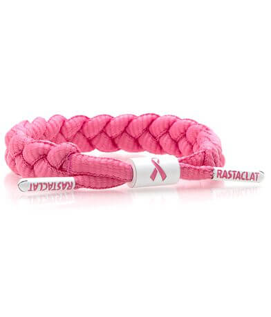 Rastaclat Awareness Bracelet