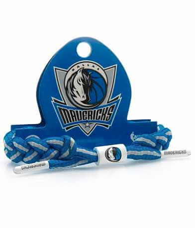 Rastaclat Dallas Mavericks Bracelet