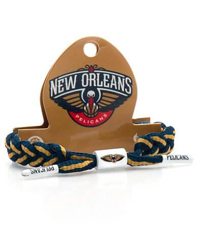 Rastaclat New Orleans Pelicans Bracelet