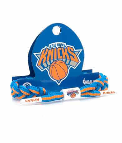 Rastaclat New York Knicks Bracelet
