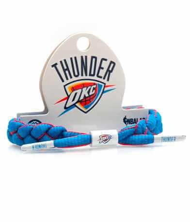 Rastaclat Oklahoma City Thunder Bracelet