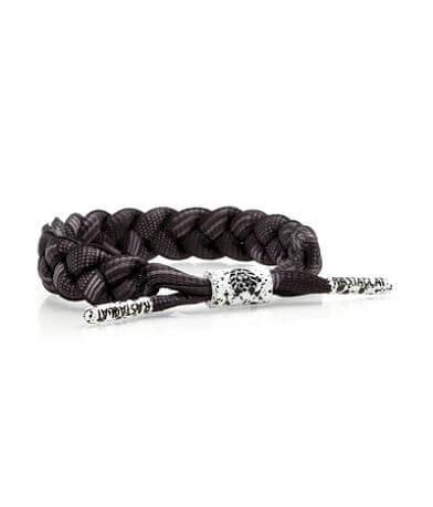 Rastaclat Open Tray Bracelet