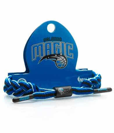 Rastaclat Orlando Magic Bracelet