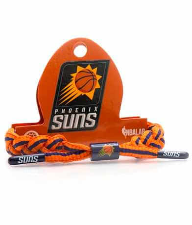 Rastaclat Phoenix Suns Bracelet