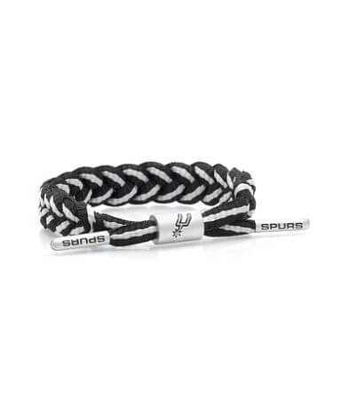 Rastaclat San Antonio Spurs Bracelet