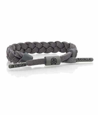 Rastaclat Trellick Bracelet