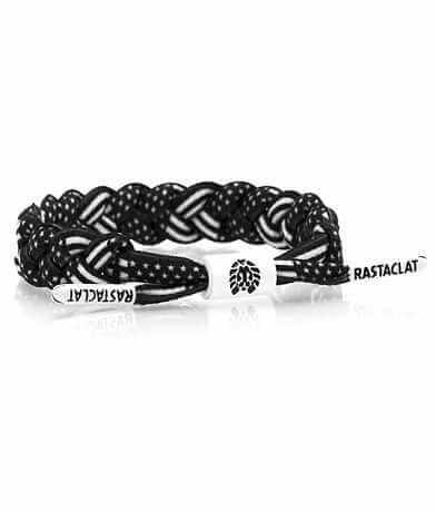 Rastaclat U.S.A.S.A.P. Bracelet