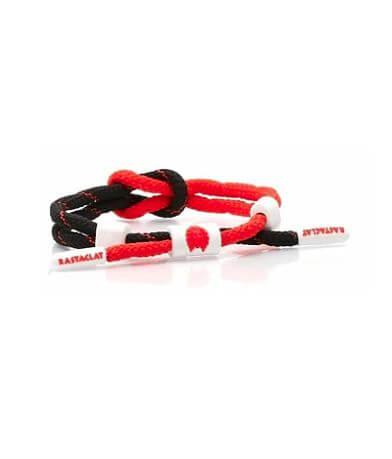 Rastaclat Banned Bracelet