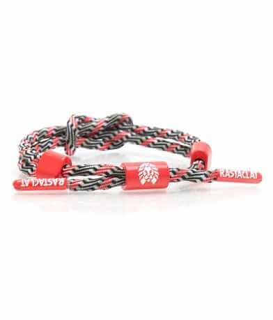 Rastaclat Caribbean Bracelet