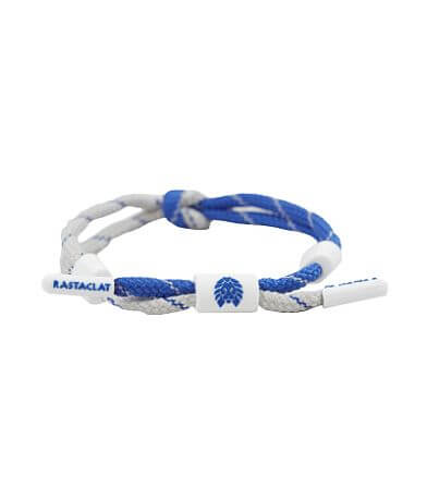 Rastaclat Flight Bracelet