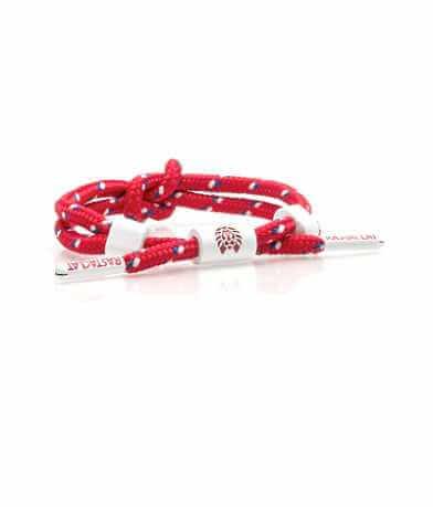Rastaclat Sizzle Bracelet