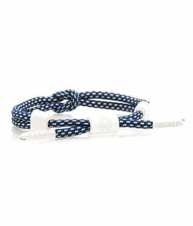 Rastaclat Solstice Bracelet