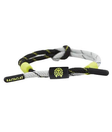 Rastaclat Trainer Bracelet